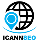 Icannseo